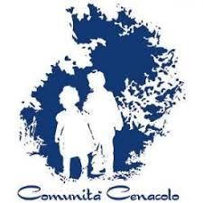 Comunità Cenacolo alla Fondazione Casa di Carità Arti e Mesteri di Avigliana